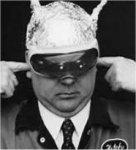 5d-tinfoil-hat-.jpg
