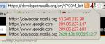 IPvFox
