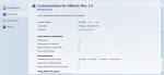 Customizations for Adblock Plus