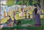 800px-A_Sunday_on_La_Grande_Jatte,_Georges_Seurat,_1884.jpg