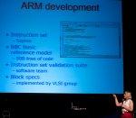 ARM_development.jpg