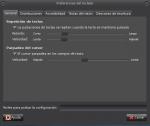 Ajustes_teclado.png