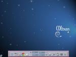 CDEbian_Desktop.png