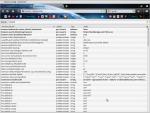 Captura de pantalla de 2014-05-10 15:32:07.png