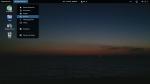 Capture d'écran de 2015-08-13 19:55:54.png