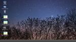 Capture du 2013-03-15 10:24:14-redimensionné.png