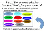 Diapositiva.png