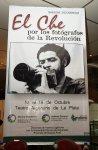 El Che.jpeg