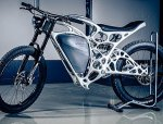 Electric3Dbike3.jpeg