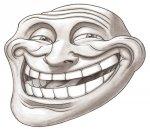 Epic_trollface.jpg