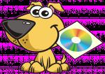 FidoNet_logo-2010.png