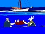 GNU Boat.png