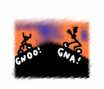 GnooGna!.png