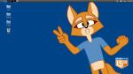 Grandoplex Main Desktop A (3-21-2015).png