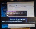IMG_202011-Instal_Triskel_mga_1-nokmsboot-123.jpg