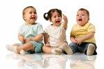 JITP_FA_toddlers-crying-small.JPG