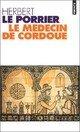 Le Medecin de Cordoue Herbert Le Porrier.jpg
