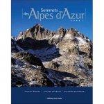 Les Sommets des Alpes d'Azur.jpg