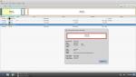 LinuxSwap M drive_sdj_p9.png