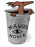 MangyS_House.jpg
