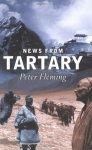 NEWS FROM TARTARY Peter Fleming.jpg