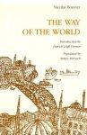 Nicolas Bouvier THE WAY OF THE WORLD.jpg