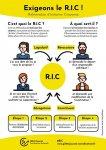 RIC-affiche-2.jpg