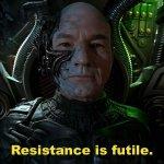 Resistance_is_futile.jpg