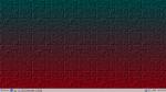 Screenshot - 01172016 - 01:47:06 PM.png