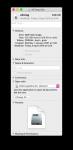 Screenshot 2018-11-09 at 22.03.53.png