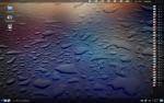 Screenshot at 2018-04-12 12:27:07.png