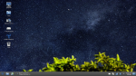 Screenshot from 2014-01-19 05:58:30.png