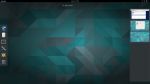 Screenshot from 2015-04-11 12-17-48.png