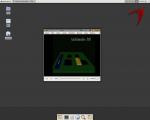 FreeBSD_Acorn_Wilson.png