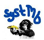 SyStemMB.jpg
