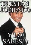 Te_estan_Jodiendo_Y_Lo_Sabes.png