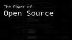 The power of open source.png