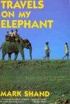 Travels on my elepant Mark Shand.jpg