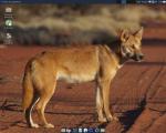Trisquel_7_Xfce_Austalian_Dingo_Dog_2017.png