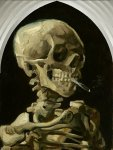 Vincent_van_Gogh_-_Head_of_a_skeleton_with_a_burning_cigarette.jpg