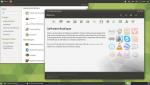 VirtualBox_ubuntu_03_11_2019_10_32_16.png