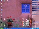 active-desktop-calendar.jpg