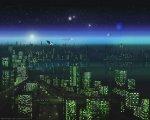 alien-night.jpg