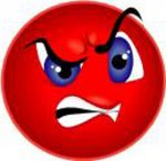 angry.thumbnail.jpg