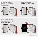 books-vs-ebooks.jpg