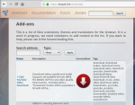 browser_addons.png