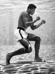 cassius_clay_pool.png