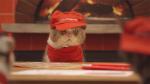 cat-pizza-hut-hed-2014.png