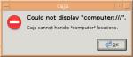 cde_caja_cannot.png