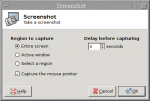 cde_screenshooter.png